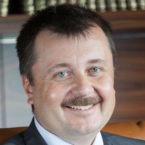 Виталий Шадрин