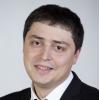 Игорь Норвейшис